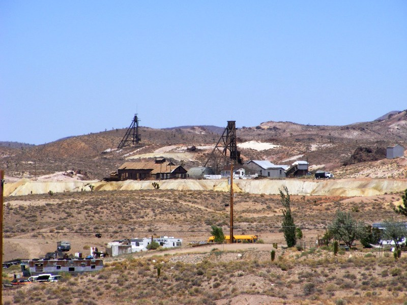 Florence_Hill_Mines_Goldfield_NV.jpg